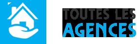 La Première Agence Immobilière En Ligne De France